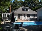 Hyannis Port Cape Cod - Vacation Rental