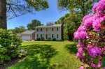 Centerville Cape Cod - Vacation Rental
