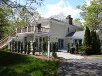 Marstons Mills Cape Cod - Vacation Rental