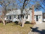 W Hyannisport Cape Cod - Vacation Rental