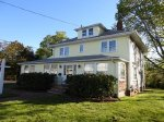 Hyannis Cape Cod - Year Round Rental