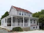 WEST YARMOUTH Cape Cod - Off-Season (Winter) Rentals