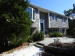 East Sandwich Cape Cod - Vacation Rental