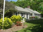 Osterville Cape Cod - Vacation Rental