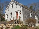 East Harwich Cape Cod - Vacation Rental